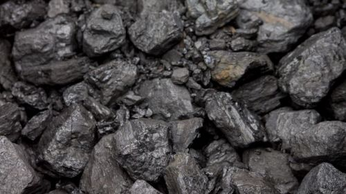 Wyoming gives green light to first new coal mine in four decades