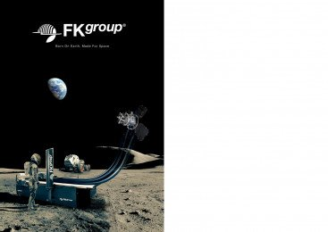 FK-group-Cut-out-for-cutting