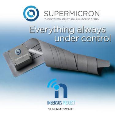 adv_supermicron