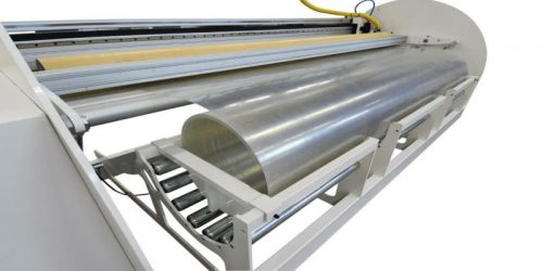 Panel Cutter LC1