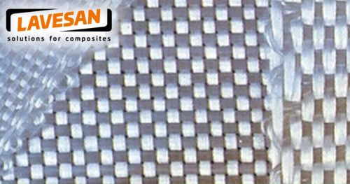 Lavesan Glass Fiber