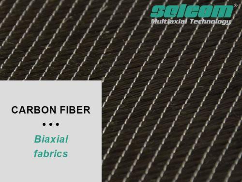Selcom_biaxials in carbon fiber