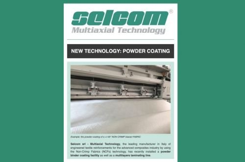 Selcom September Newsletter