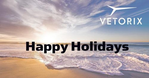 Vetorix holidays